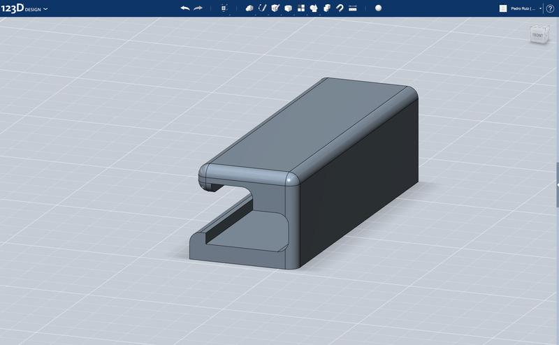3d_printing_comfort.jpg