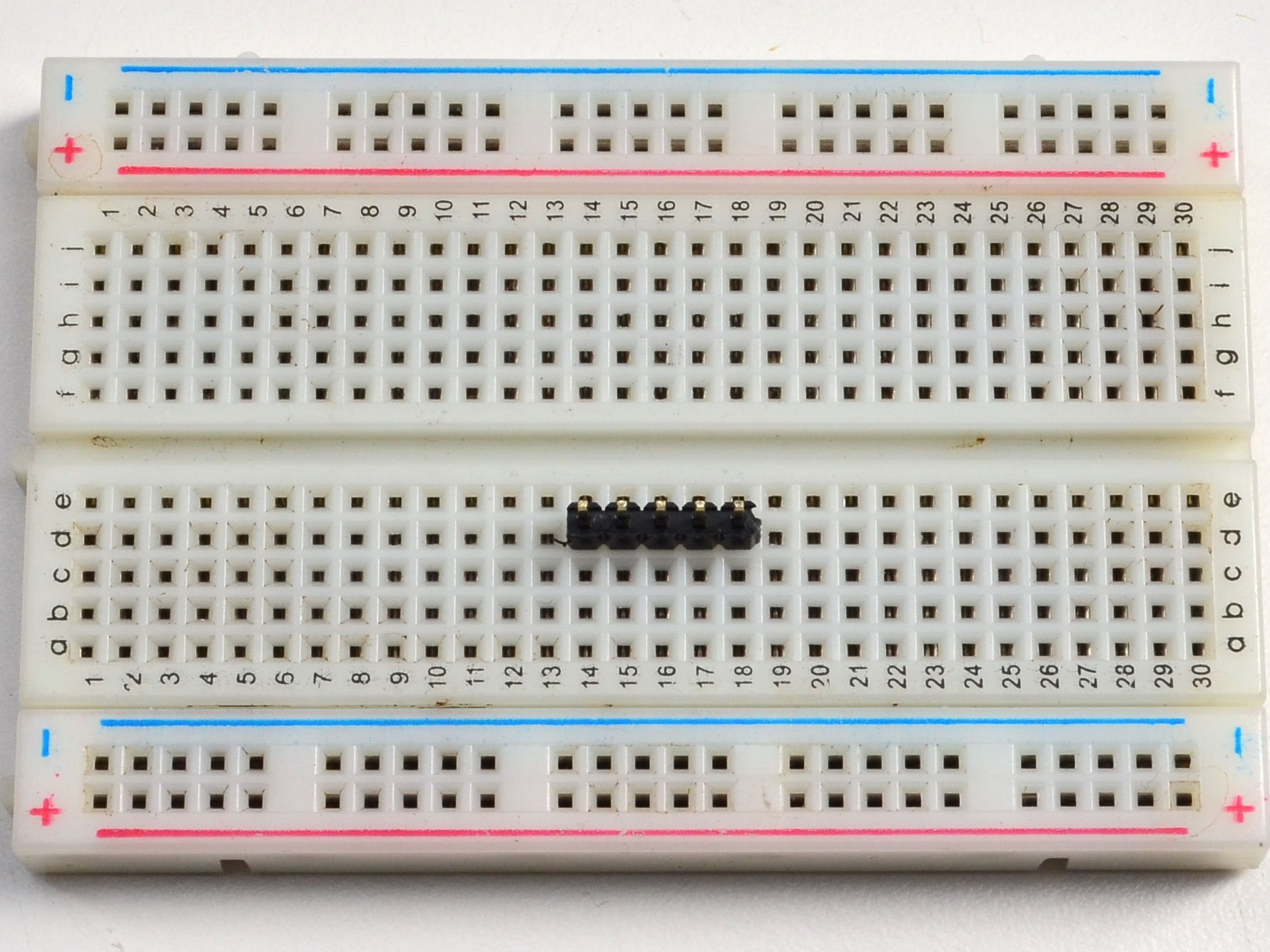 adafruit_products_header.jpg