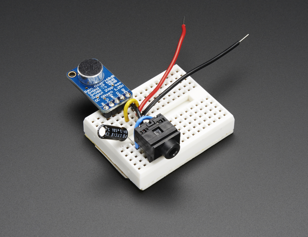 adafruit_products_1713DEMO_LRG.jpg