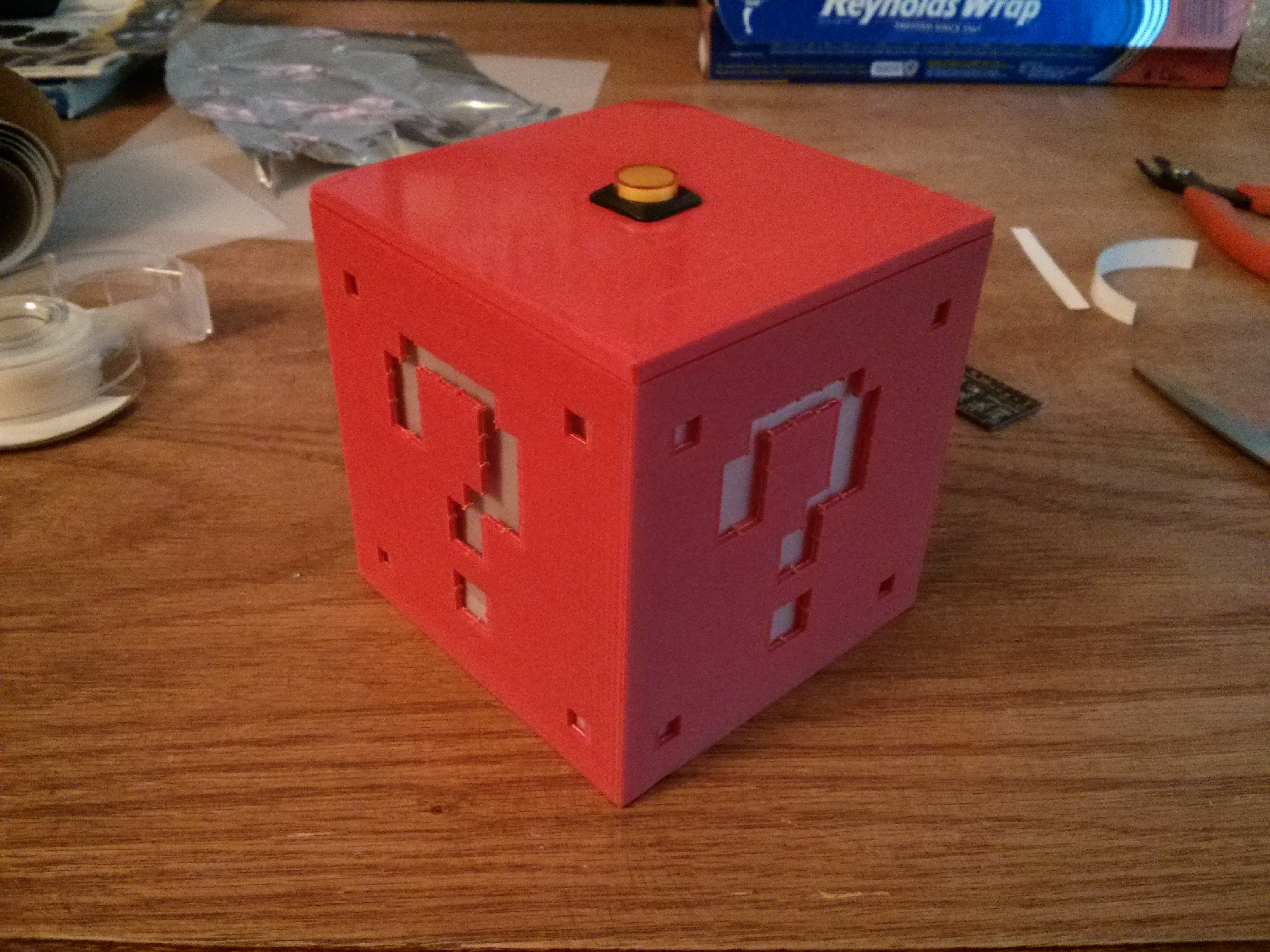 projects_IMG_20140209_113102.jpg