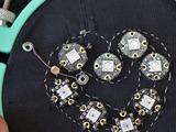 gemma_pixel-heart-adafruit-23.jpg