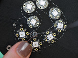 gemma_pixel-heart-adafruit-24.jpg