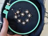 gemma_pixel-heart-adafruit-28.jpg
