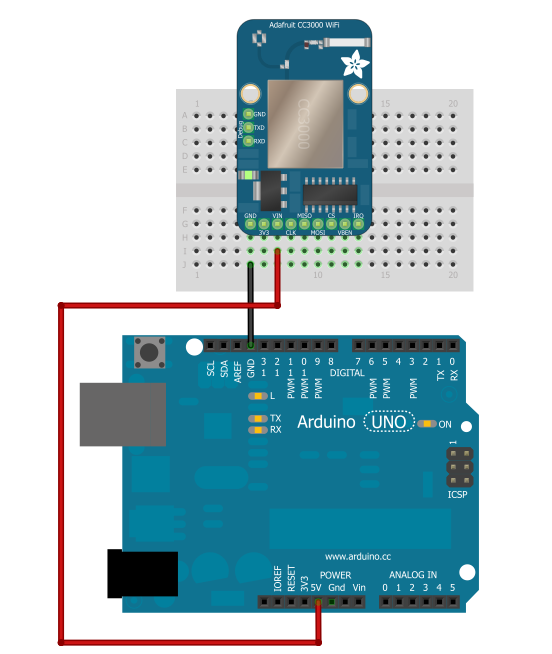 adafruit_products_cc3kpower.png
