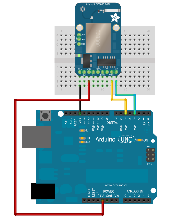 adafruit_products_cc3kirq.png