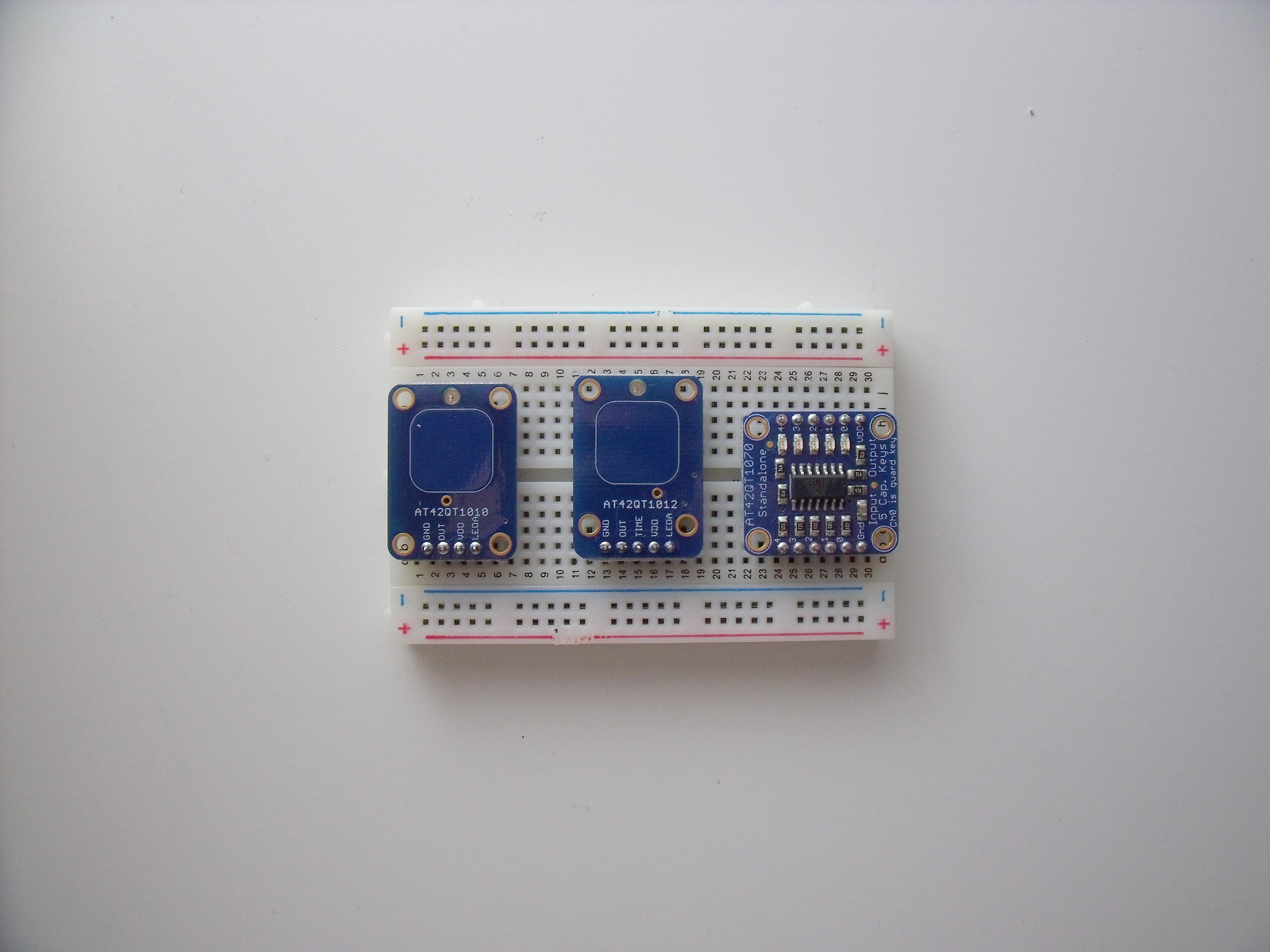 raspberry_pi_soldered.jpg