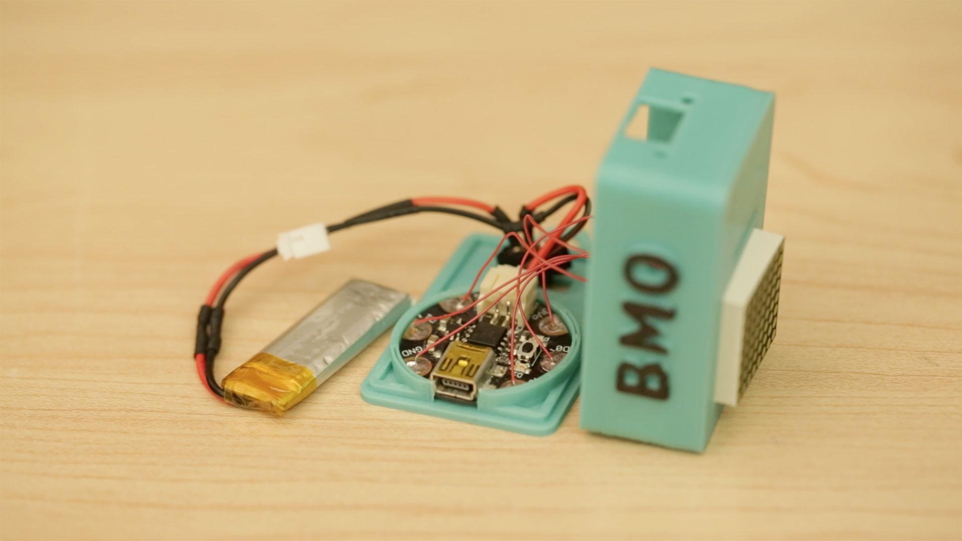 3d_printing_bmo-openbox.jpg