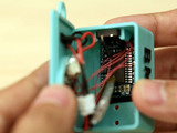 3d_printing_bmo-closing-insidebox.jpg