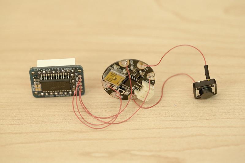3d_printing_complete-circuit.jpg