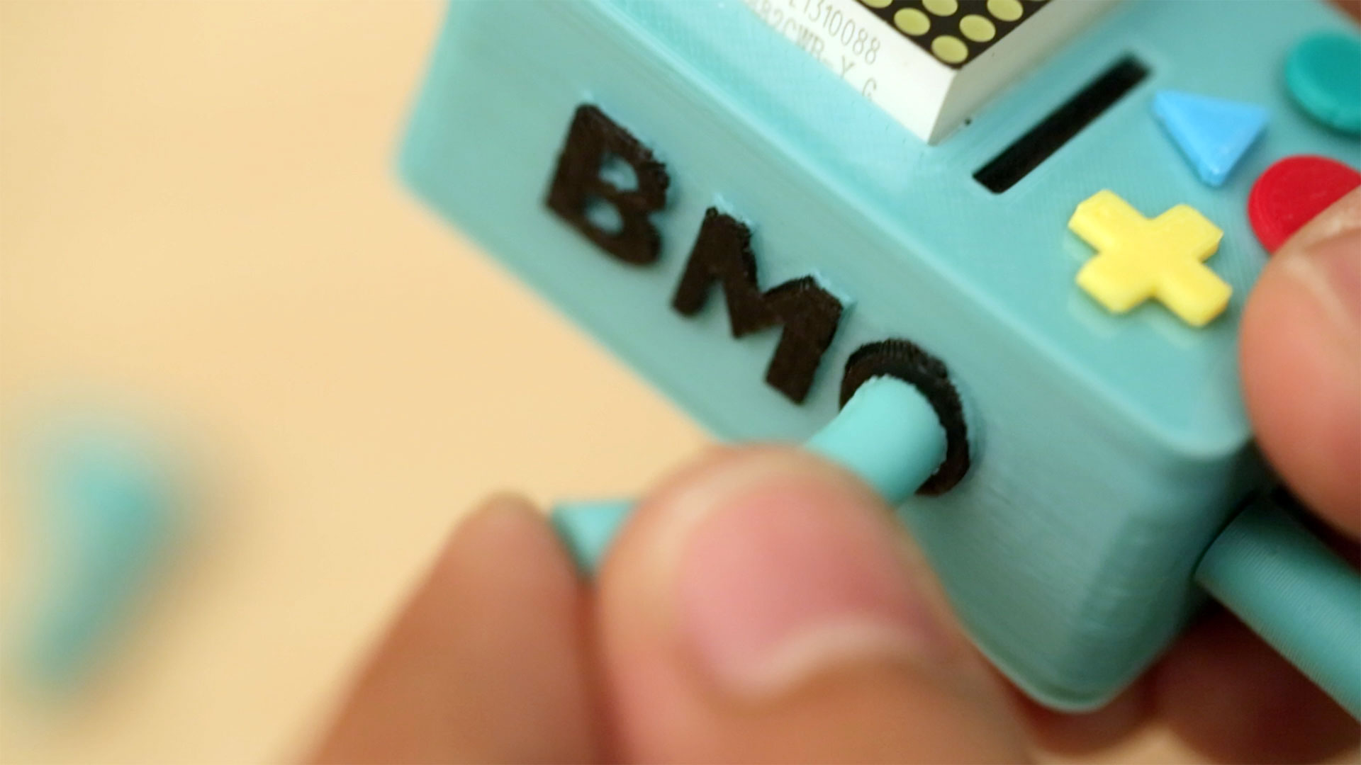 3d_printing_bmo-limbs.jpg