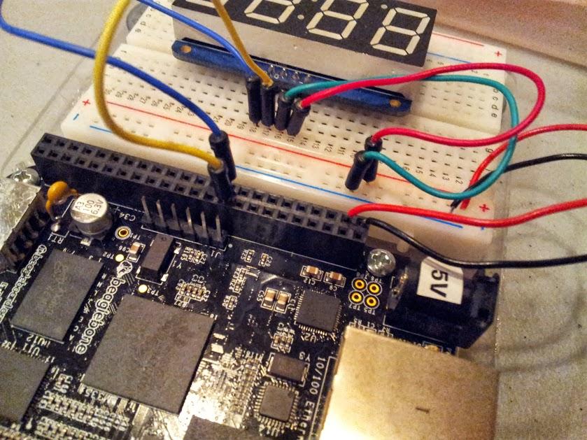 beaglebone_20131018_230810.jpg