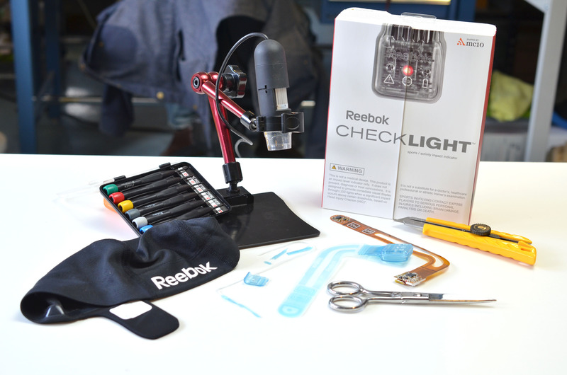 biometric_reebok-checklight-teardown-tools.jpg