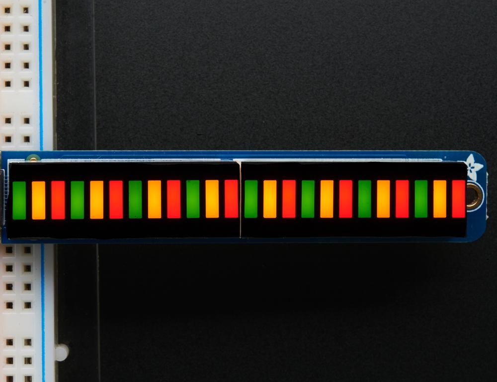 led_matrix_1721_LRG.jpg