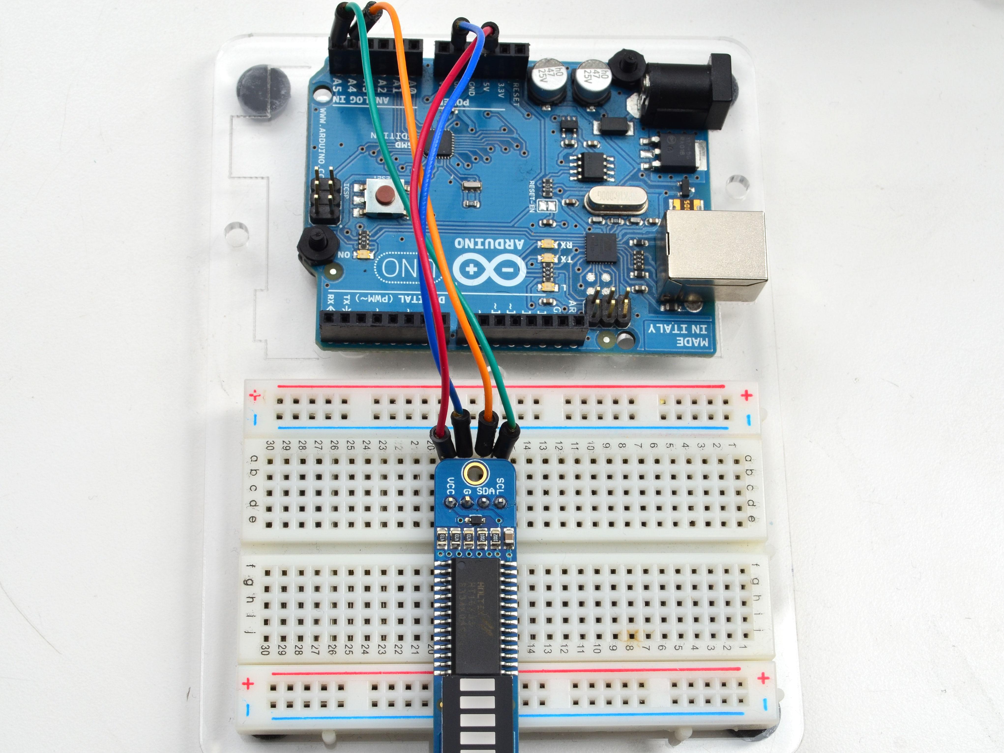 led_matrix_wiring.jpg