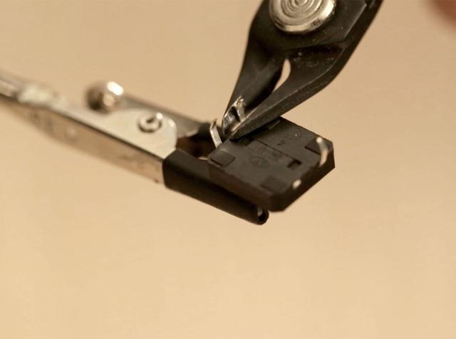 3d_printing_button-snip-pins.jpg