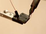 3d_printing_button-solder-wire.jpg