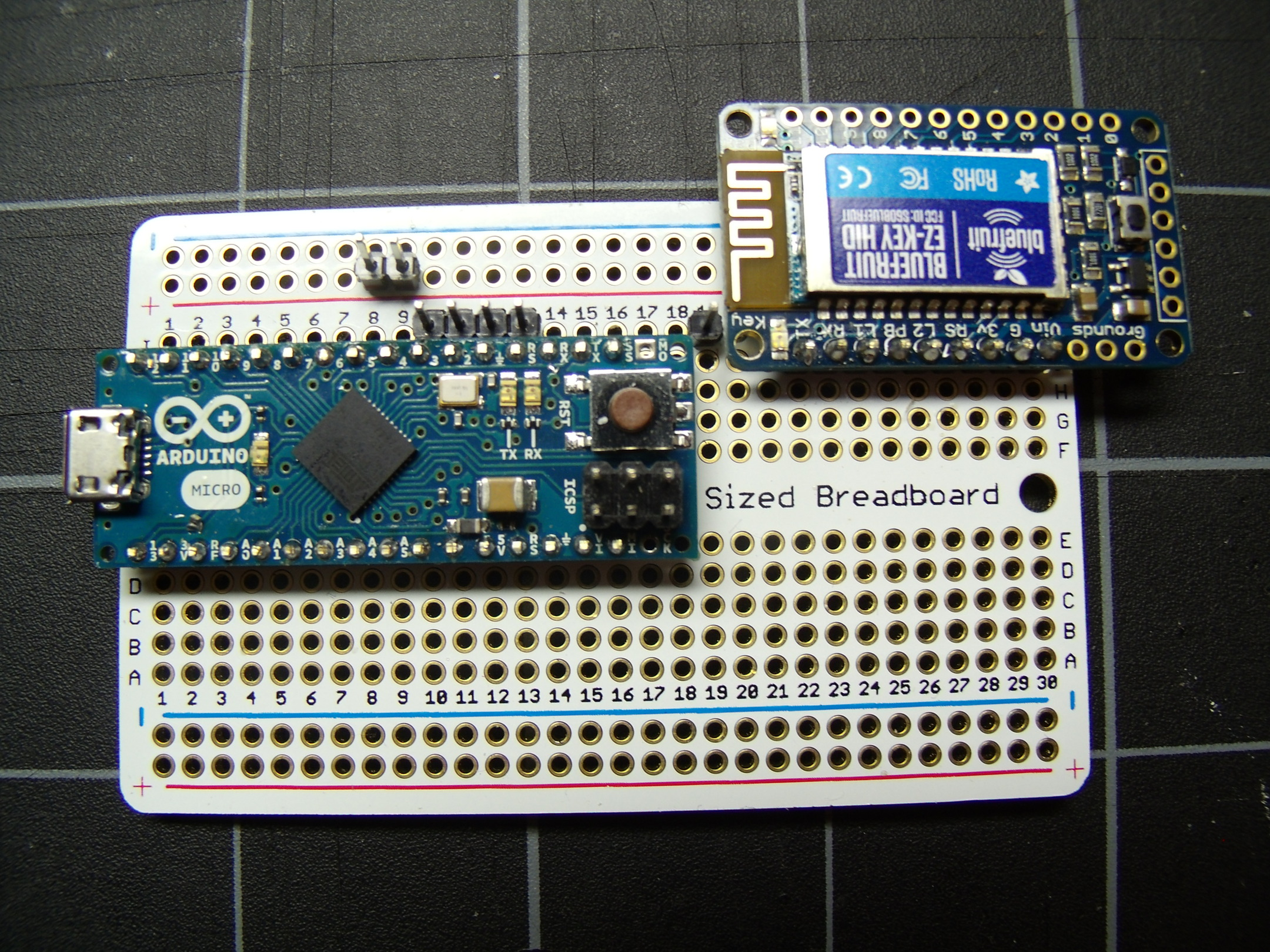 hacks_012_assembled_pcb.resized.jpg