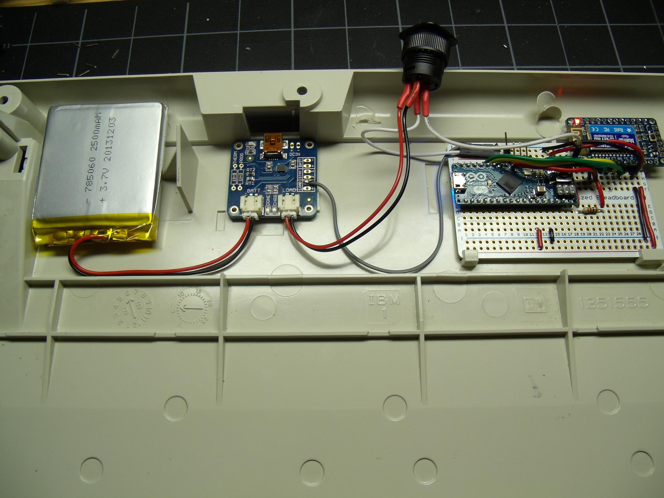 hacks_027_circuit_in_place.jpg