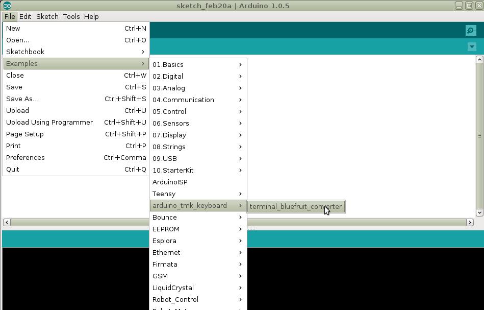 hacks_open_example.png