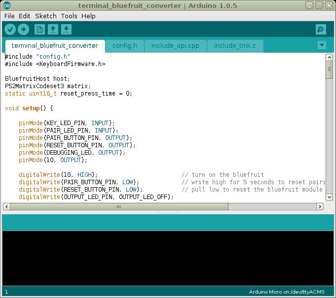 hacks_Screenshot-terminal_bluefruit_converter___Arduino_1.0.5.png