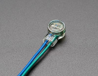 adafruit_products_1496_MED.jpg