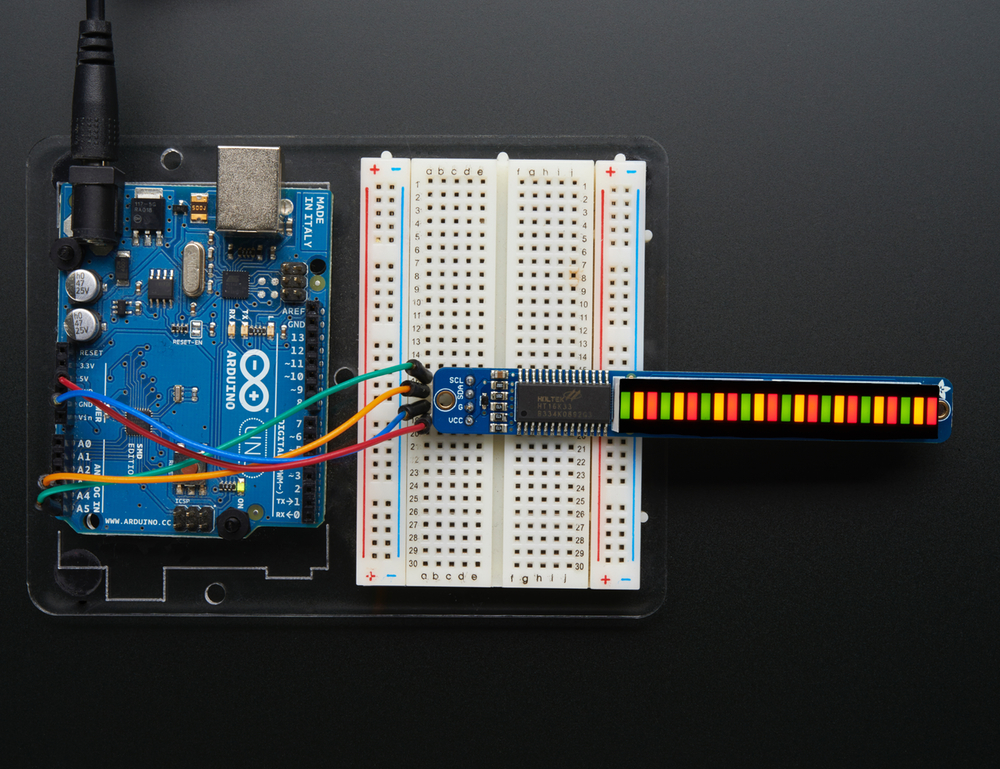 led_matrix_1721arduino_LRG.jpg