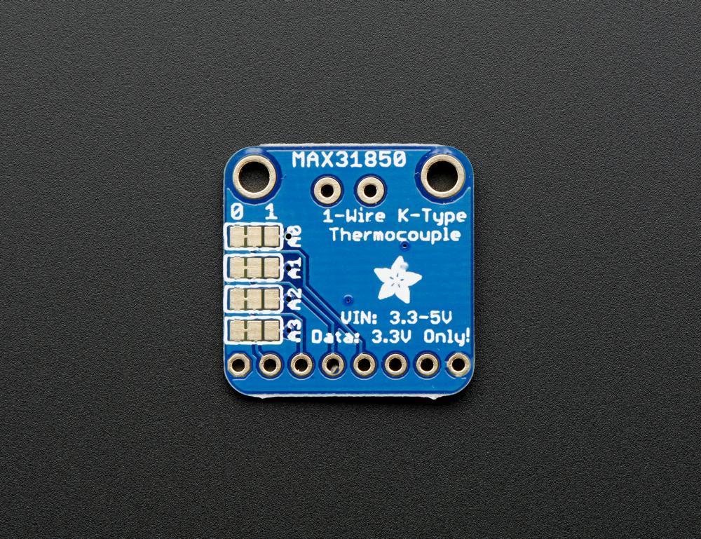 adafruit_products_1727back_LRG.jpg