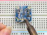 adafruit_products_solder2.jpg