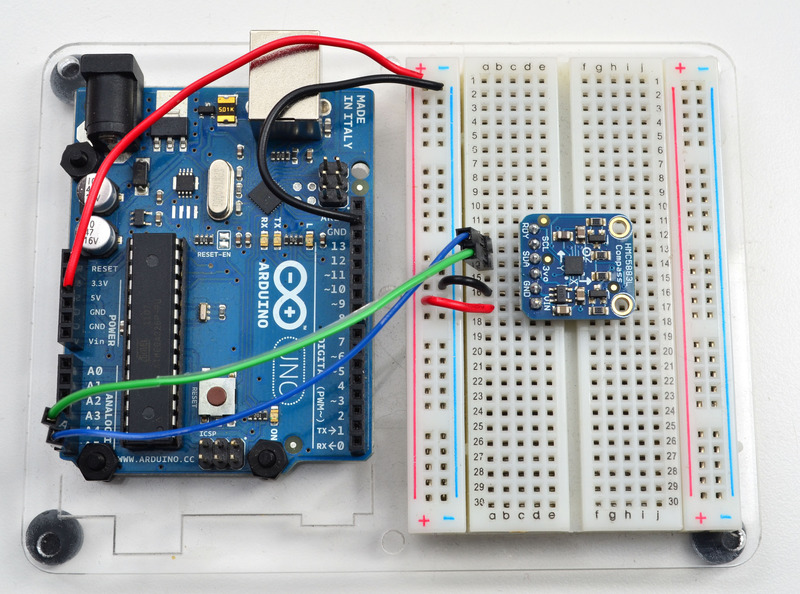 Microcontroller Based Projects Free Download Pdf