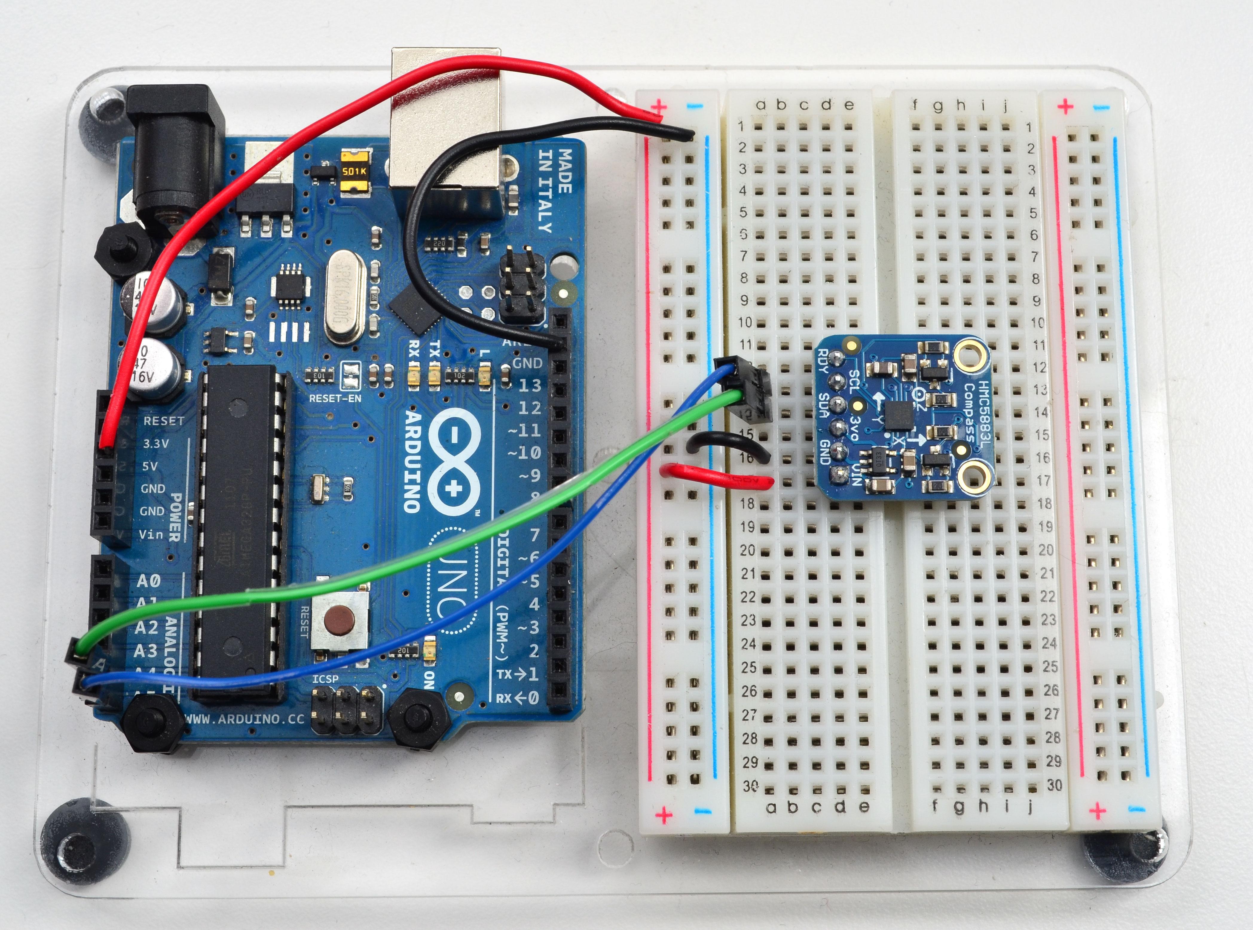 adafruit_products_wiring.jpg