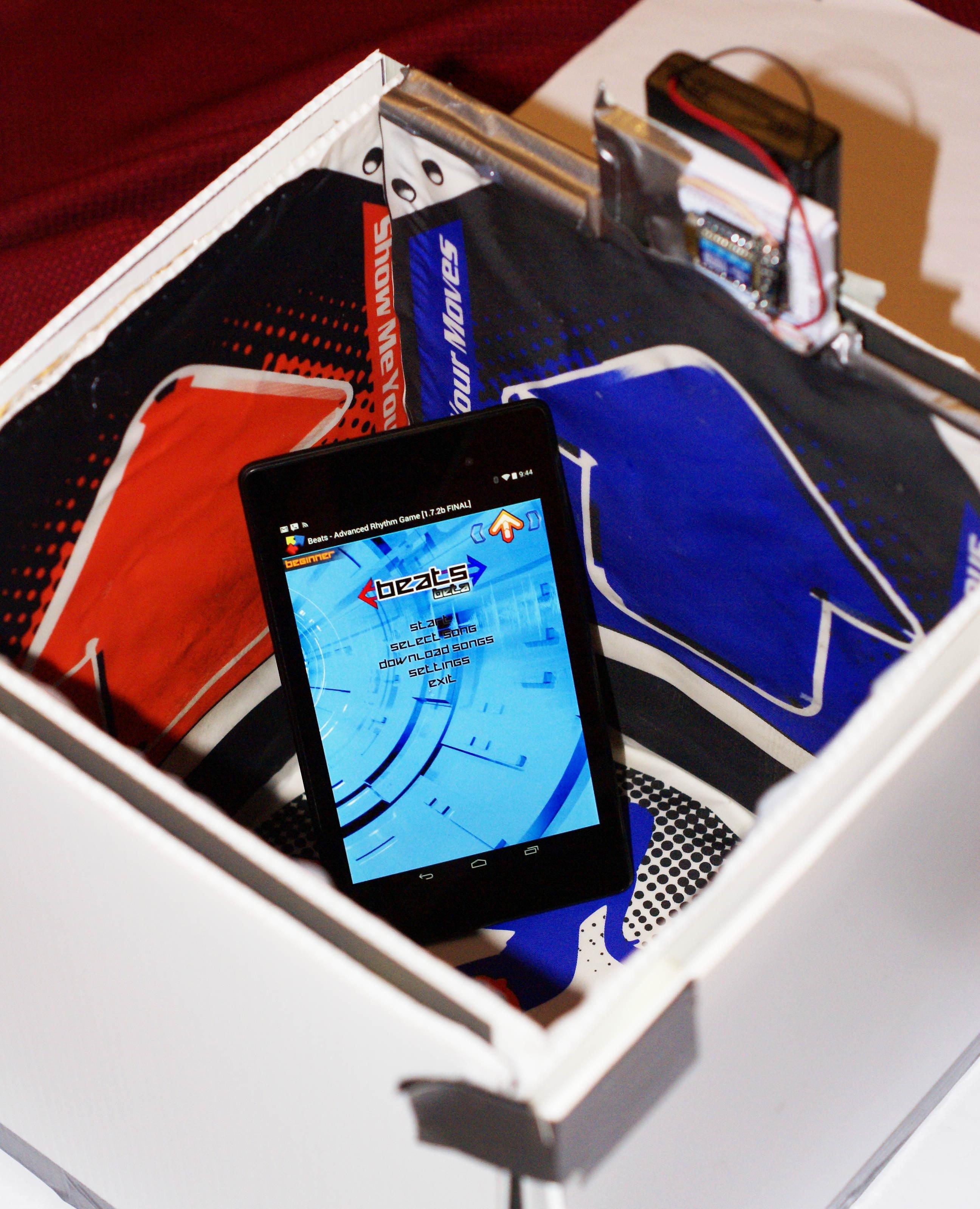 gaming_ddrBox3.jpg