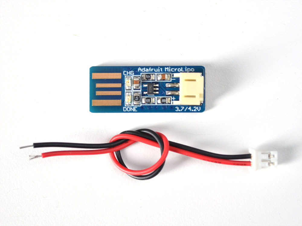 led_strips_1304_LRG.jpg