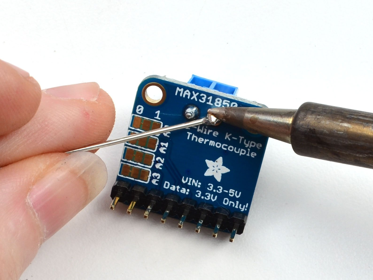 adafruit_products_terminalsolder.jpg