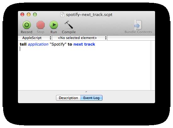 adafruit_products_vetomusic-applescript_next_track.png