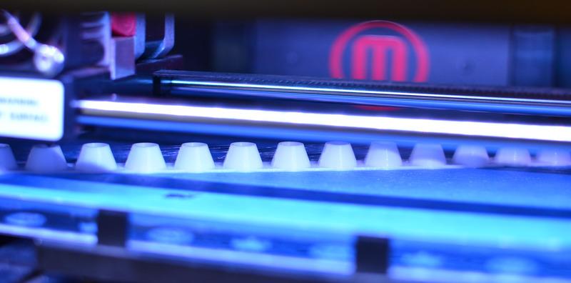 3d_printing_cyberpunk-spikes-gemma-00.jpg