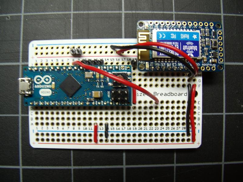 hacks_GEDC4866.jpg