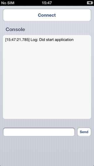adafruit_products_AppleUART.jpeg