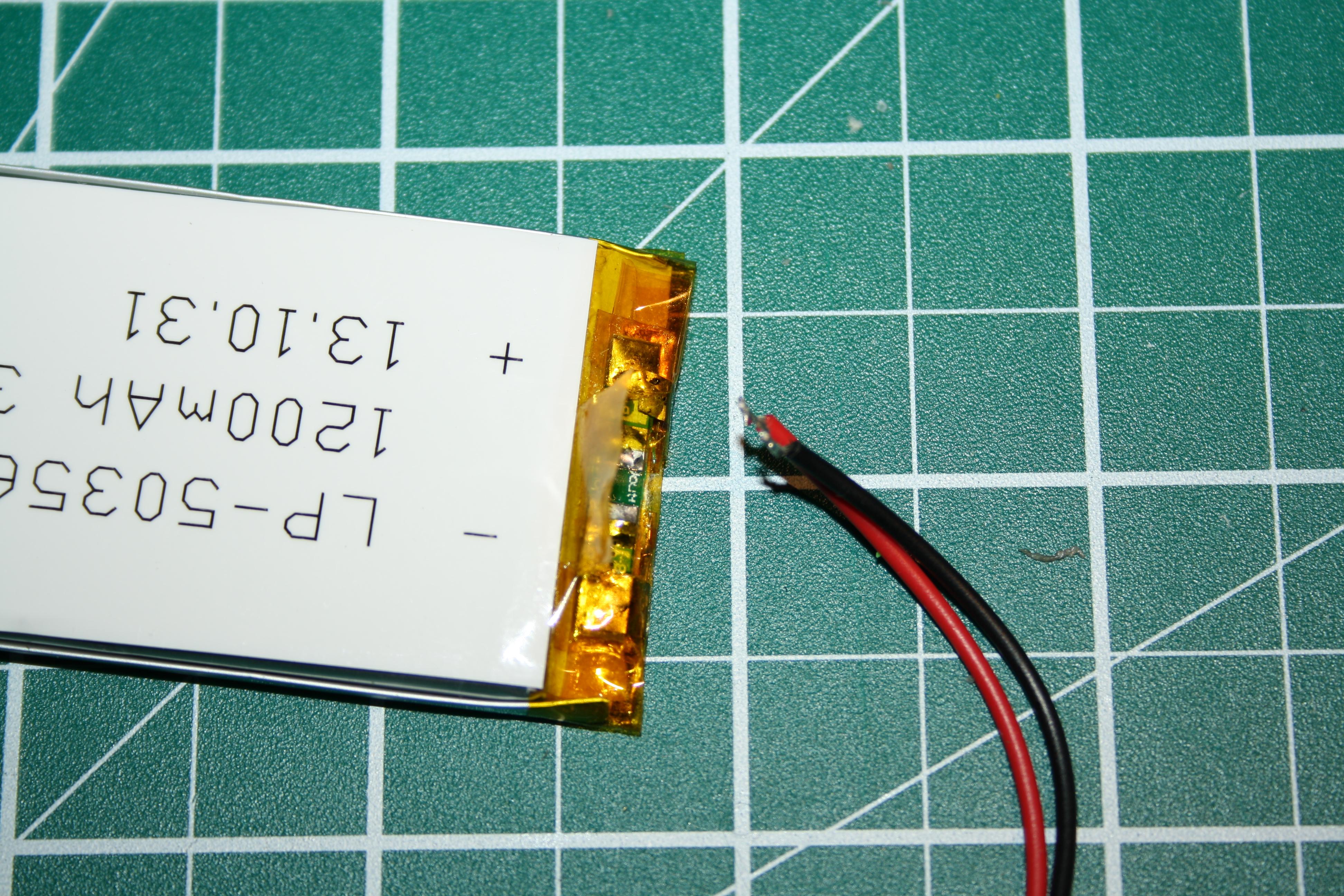 lcds___displays_IMG_2271.jpg