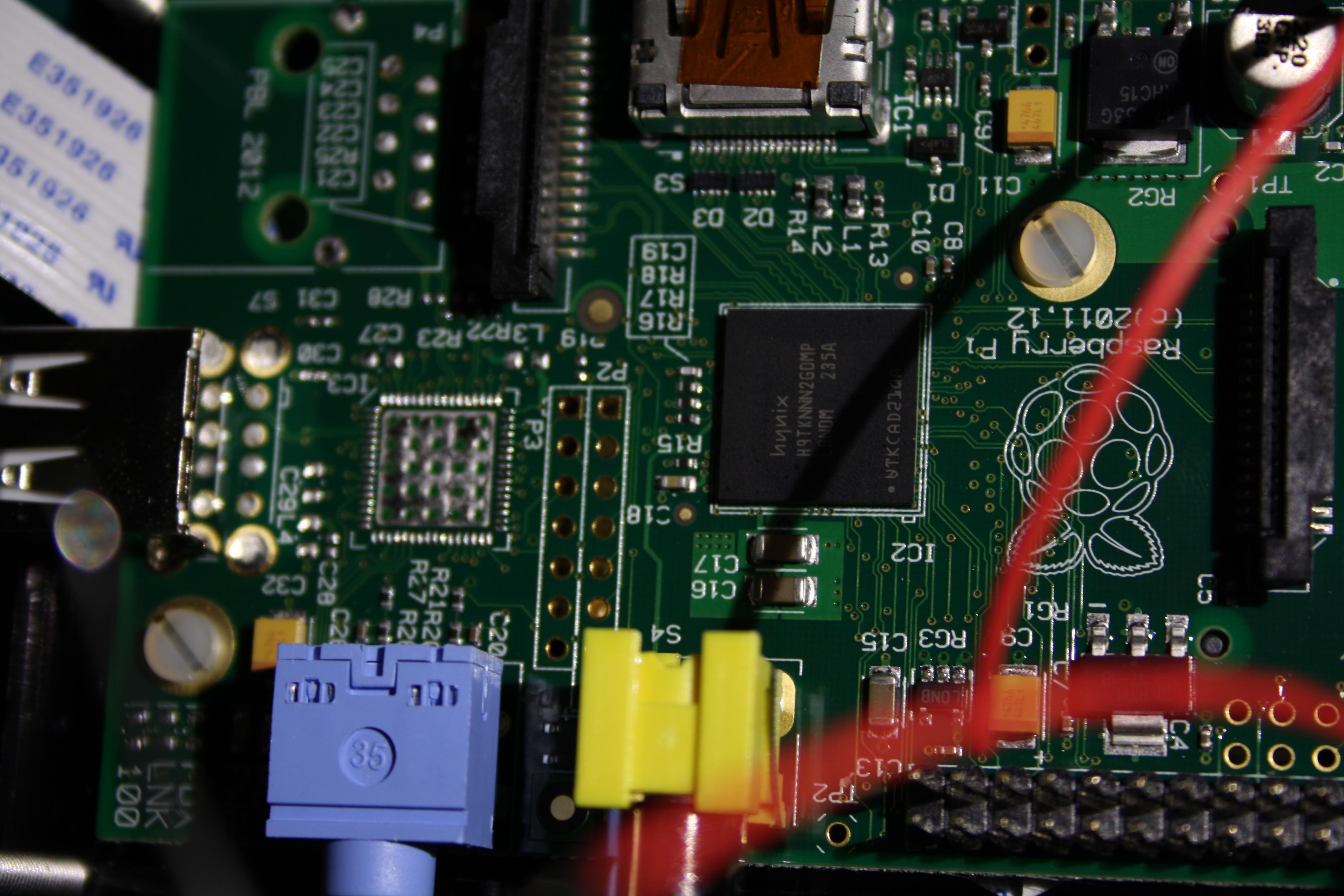 lcds___displays_IMG_2324.jpg