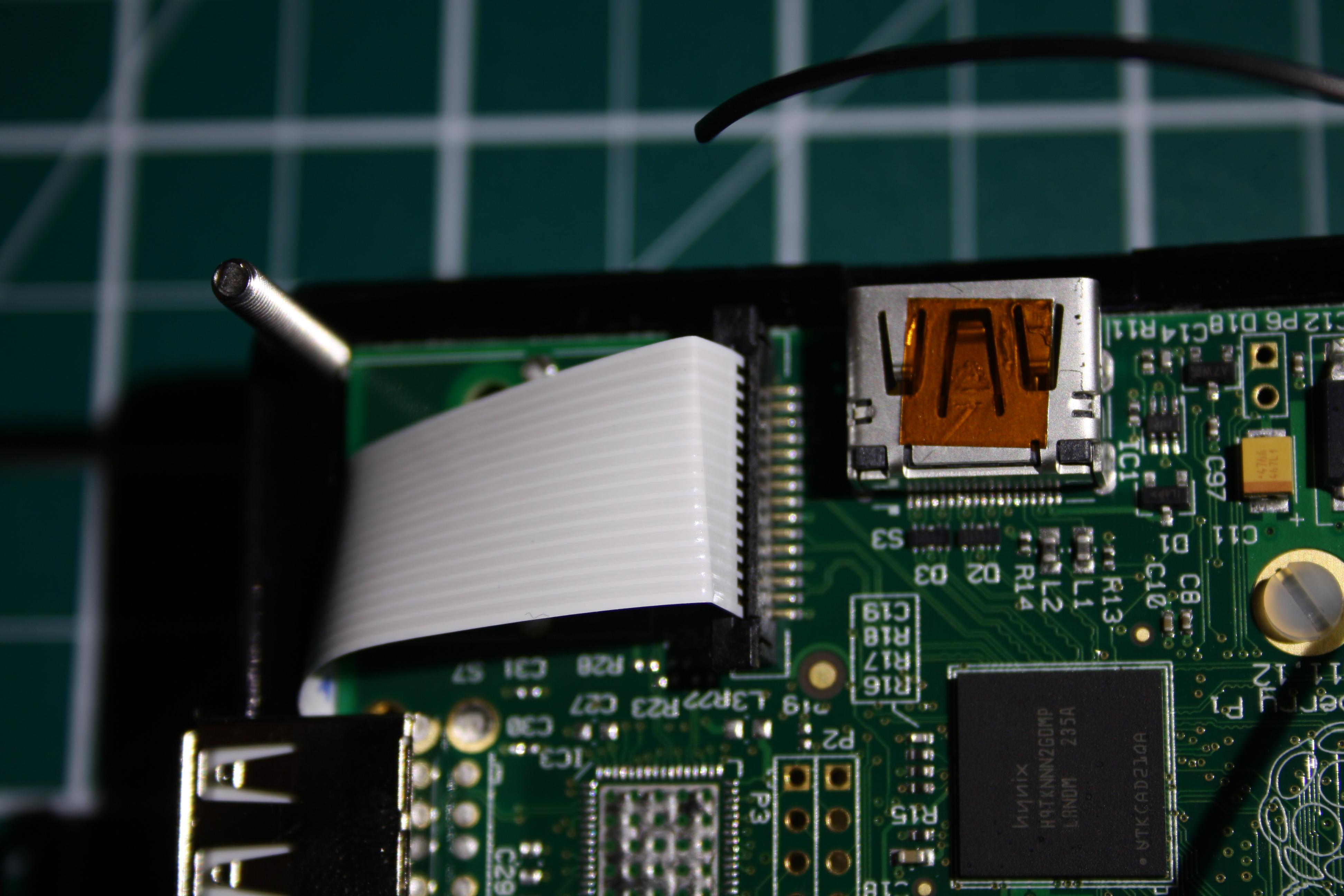 lcds___displays_IMG_2328.jpg