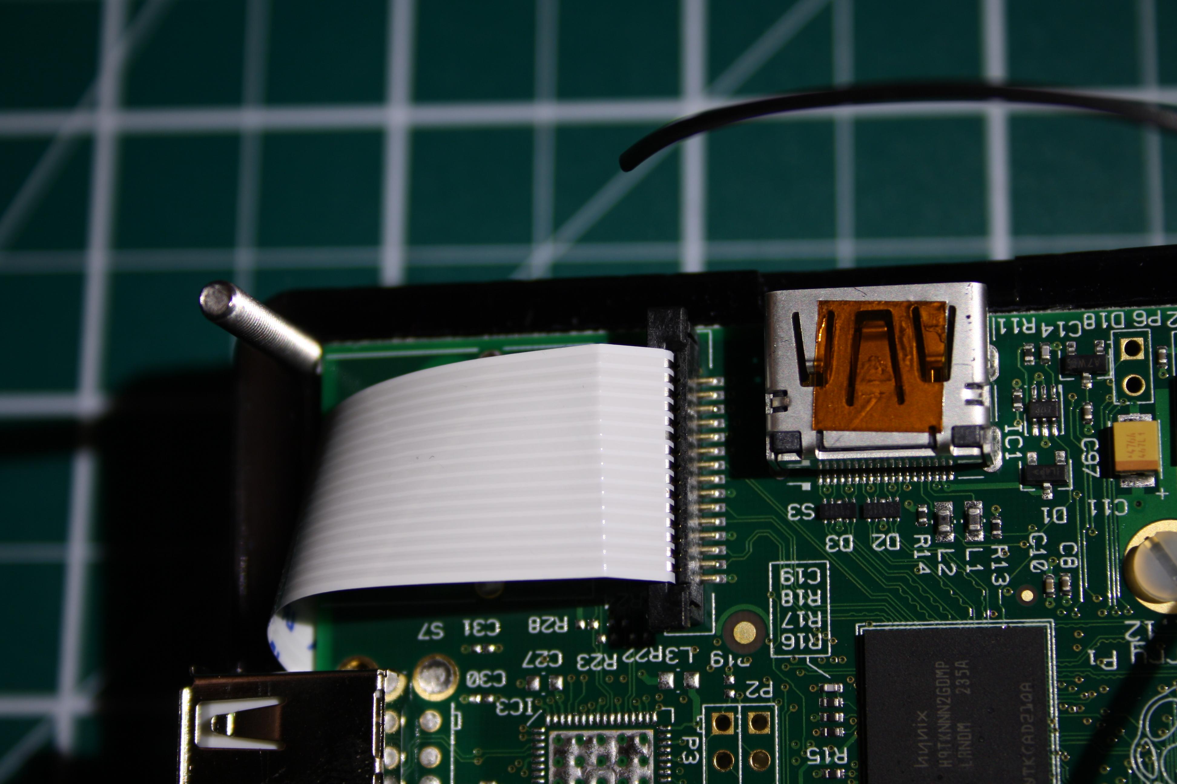 lcds___displays_IMG_2329.jpg
