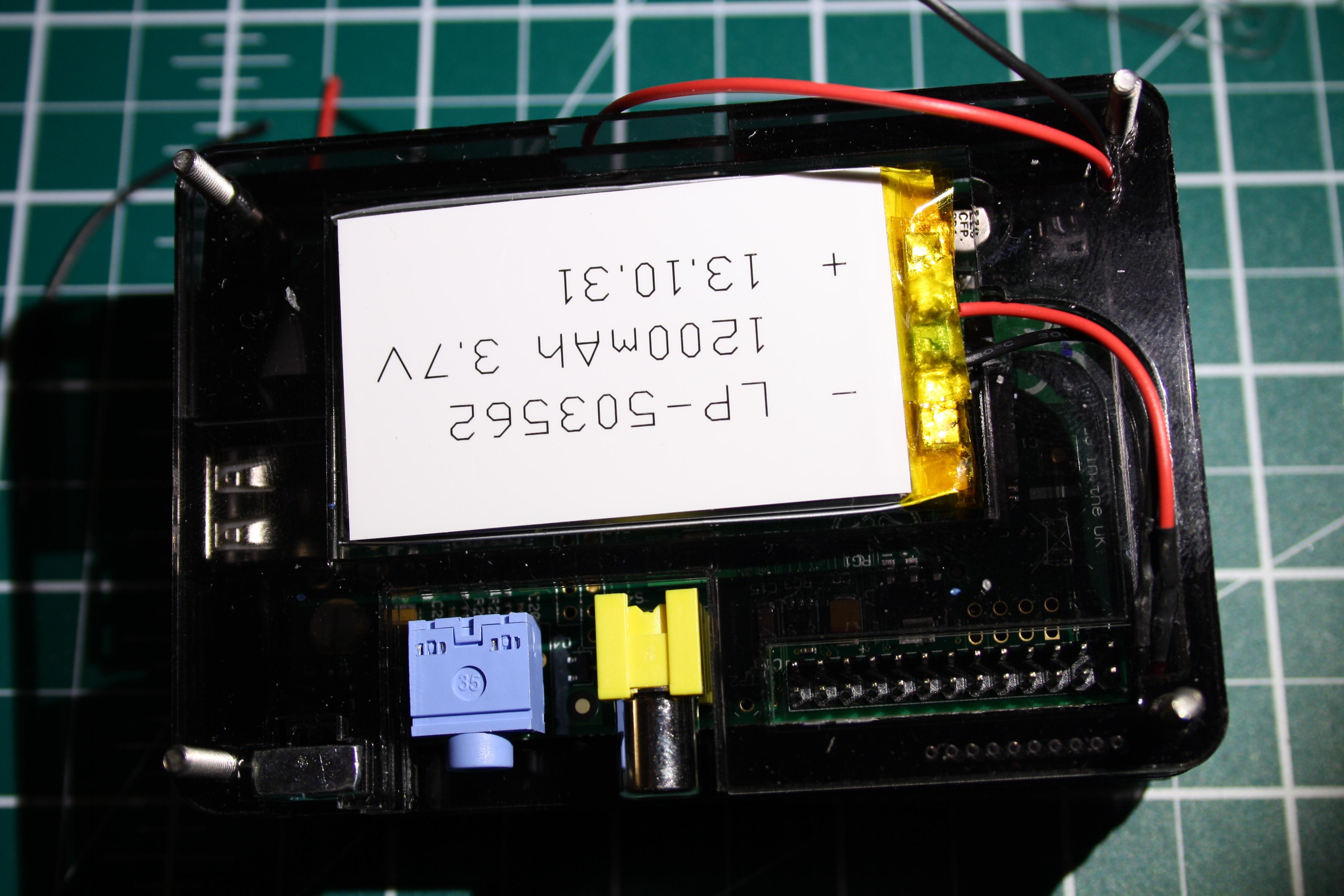 lcds___displays_IMG_2341.jpg