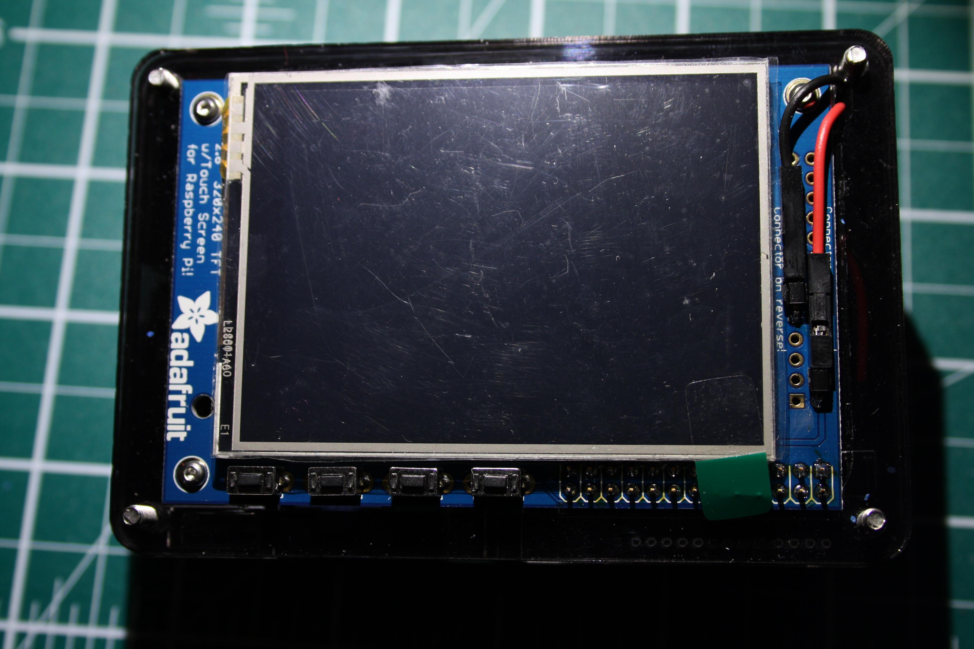 lcds___displays_IMG_2357.jpg