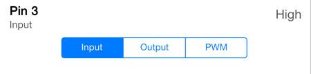 adafruit_products_BlueFruit_Firmata_1.jpg