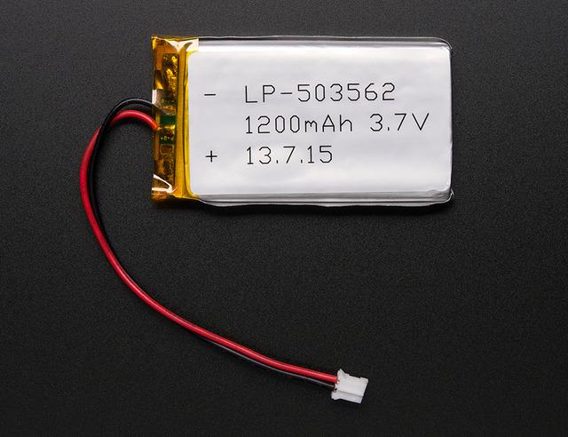 led_strips_258_LRG.jpg