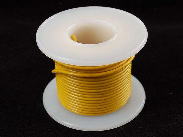 led_strips_yellowwire_LRG.jpg