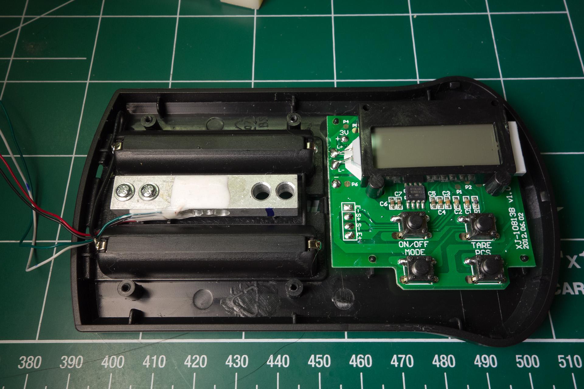 microcontrollers_DSC00406.jpg