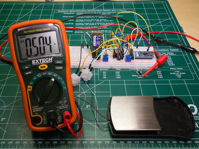 microcontrollers_DSC00407.jpg