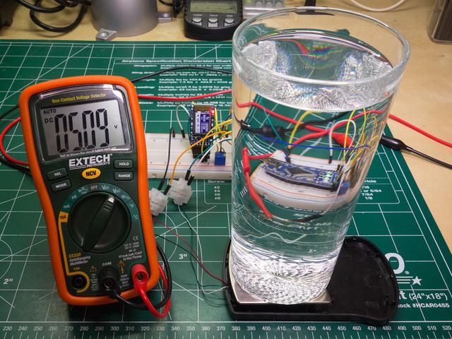 microcontrollers_DSC00408.jpg