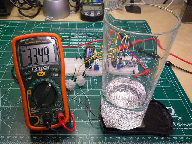microcontrollers_DSC00410.jpg